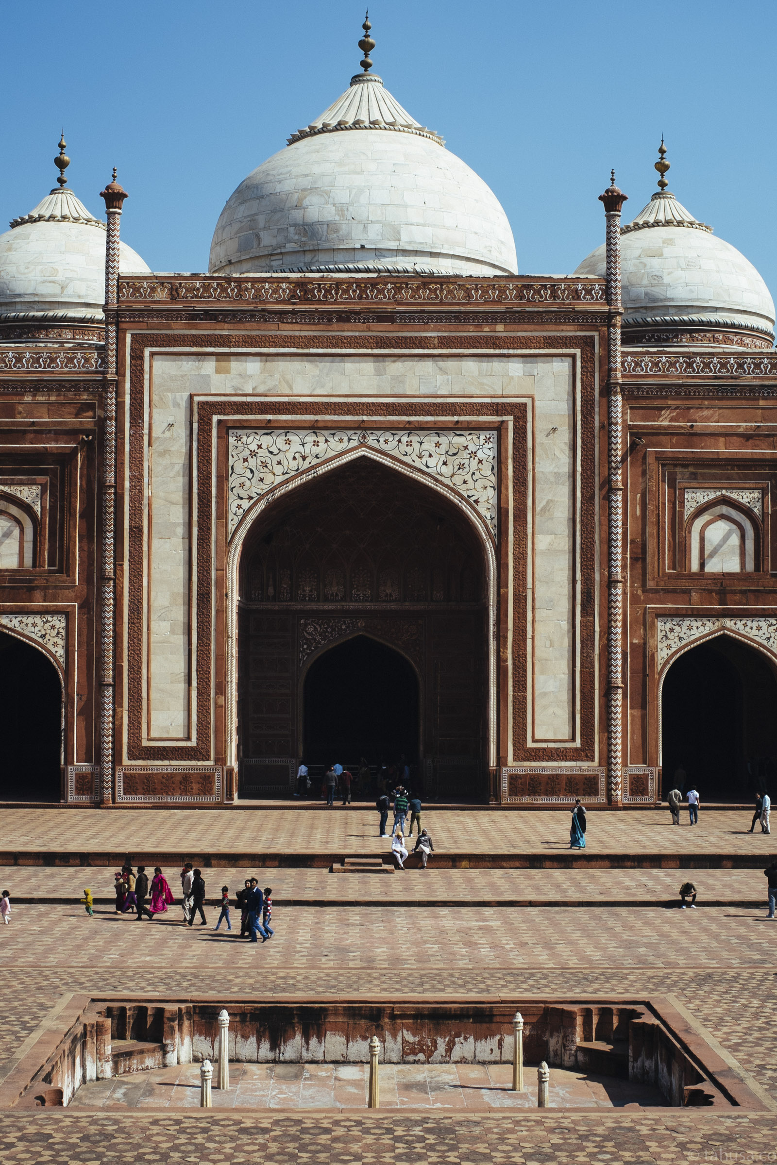 Tajmahal-seven-wonder-world-agra-fort-scenic-attraction-city-scanner-cities-snap