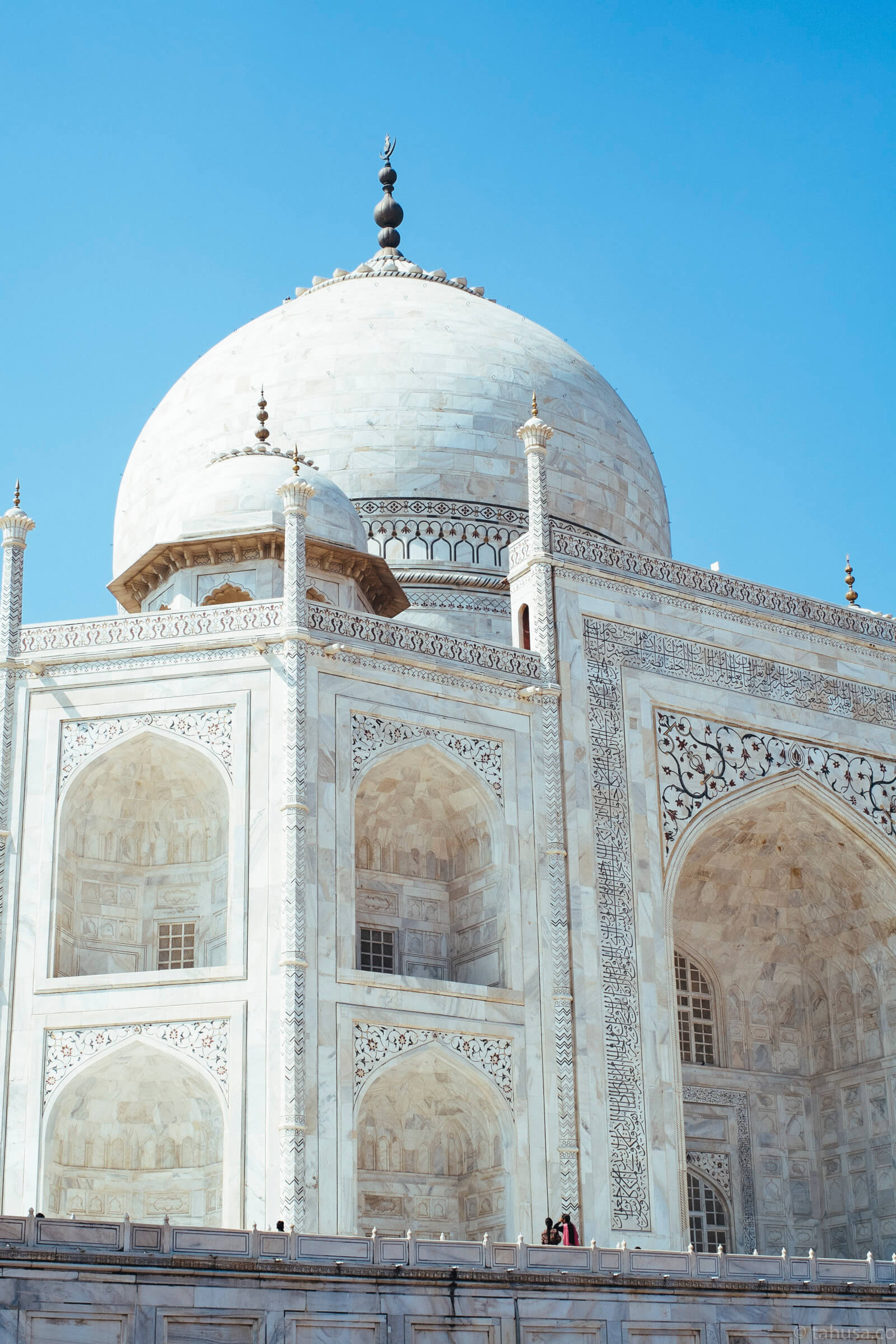 Tajmahal-seven-wonder-world-agra-fort-scenic-attraction-city-scanner-cities-snap-India