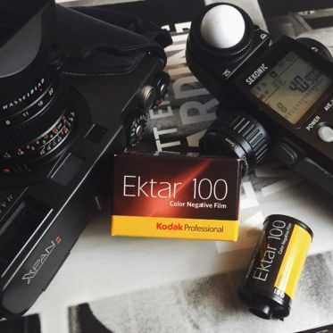 ektar, ektar100, iso100, film review, tahusa, tahusa.co, jp ver, kodak super gold 400, kodak, supergold 400, iso400, film, analogue, analogue lover, film shooter, shooterfilm, flickr, film is not dead, how to choose film, fuji superia premium 400, superia premium, fujifilm, kodak, ektachrome, kodachrome, xpan, medium format, 135 format, 文青,