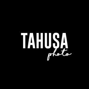 tahusa, tahusa.co, facebook, photo, freelance, photographer, photography, professional, documentary, prewedding, journalist, pre-wedding, logo, hong kong, traveller, icon, image, anson tang, anson, a film enthusiast based in Hong Kong, travel guide, tour