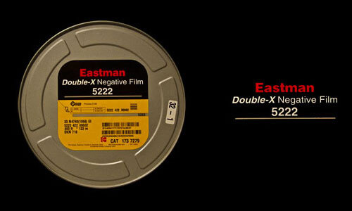 Kodak, Eastman, 5222, Double-x, Double x, XX, Motion Picture, movie, cinefilm, cine film, cinematography, highspeed, high iso, light sensitive, traditional black and white film, bnw, b&W film, analog, leica summicron 50mm, 50mm, shoot film, film lover, tahusa, film review, hong kong, film blog, emulsion, greyscale, difference from other black and white, comparison, difference, how, choose film, choose black and white film, pick, guide, gradation, tonal range, darkroom,