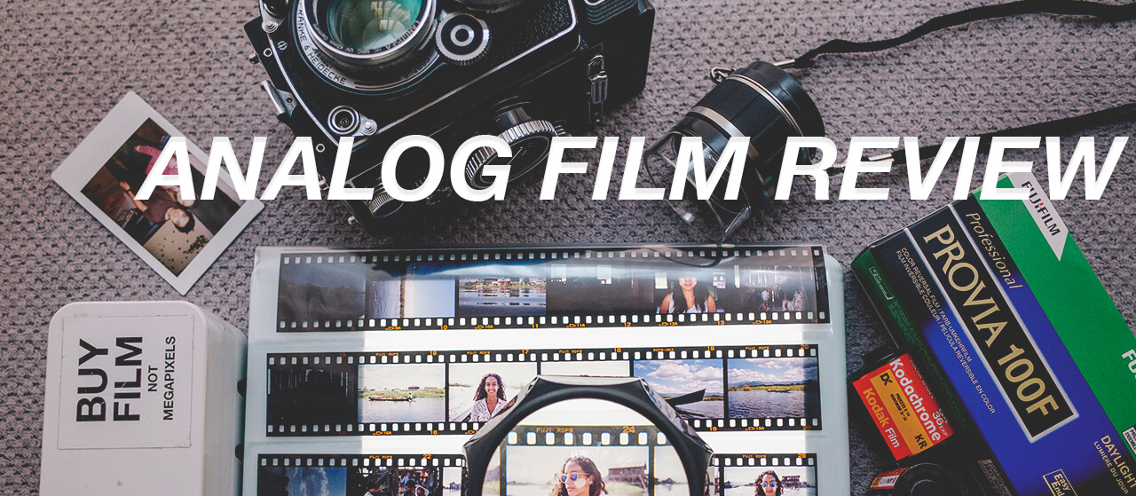 analog-film-review-leica-rolleiflex-scope-blog-test-testing-leica-camera-streetsnap-street-use-try-film