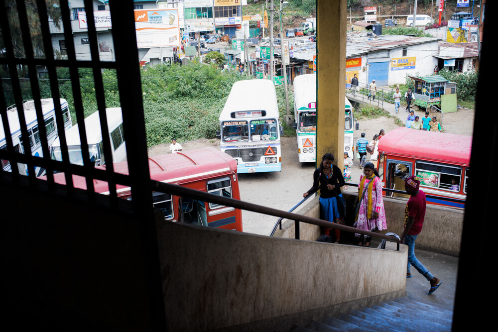 bus-station-people-Nuwara-Eliya-Sri-Lanka-Lankan-Local-shops-florist-backpack-travel-town