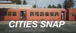 cities snap, hong kong, sri lanka, myanmar, burma, hk, nuwara eliya, backpack, street photography, city scanner