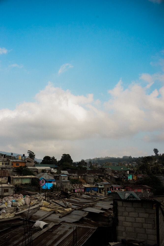 slum-area-view-from-hostel-in-Nuwara-Eliya-Sri-Lanka-Local-house-housing