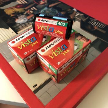 Agfa-Photo-vista-film-review-400-negative-analog-tahusa-usefilm-shootfilm-cheap-option