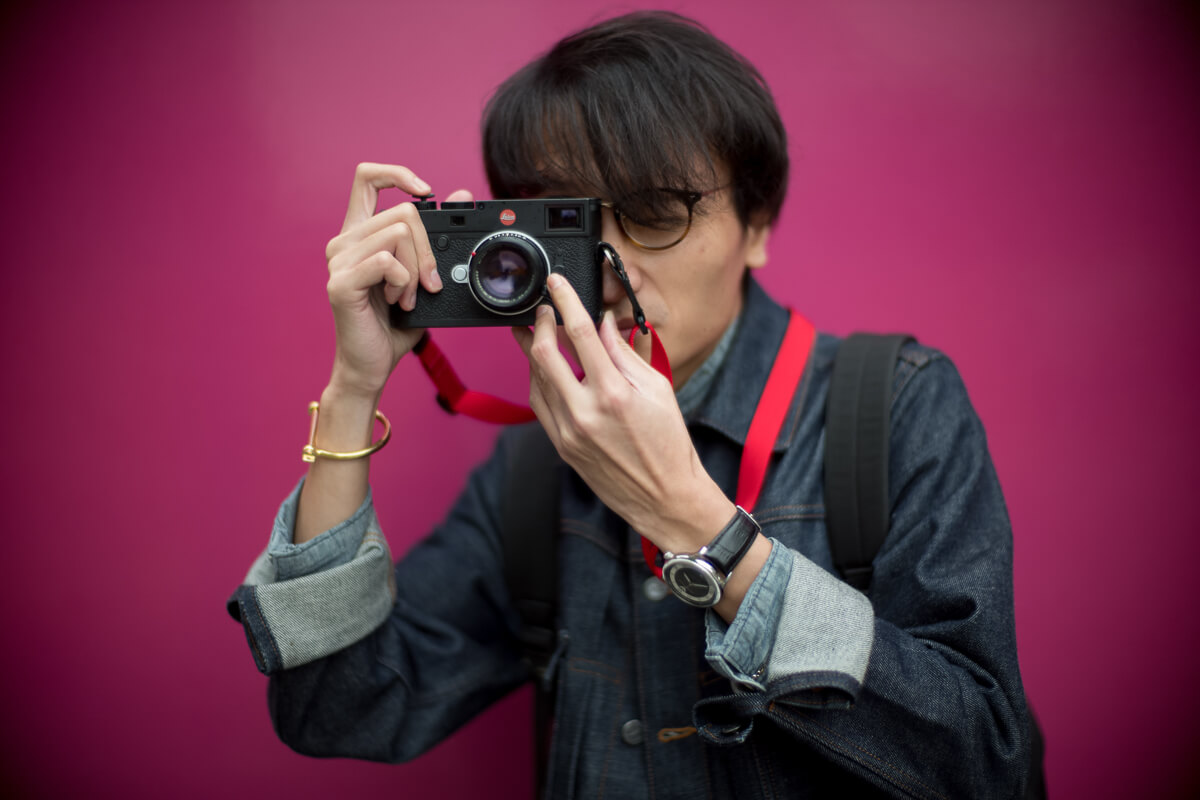sharp-colour-portrait-of-keith-m10-summicron-rigid-black-paint-Hong-Kong-Shutter-Alliance-Photowalk-photo-walk-hk-North-Point-Leica-m10-digital-camera-rangefinder-Noctilux-50mm-f1-e58-v1-bokeh