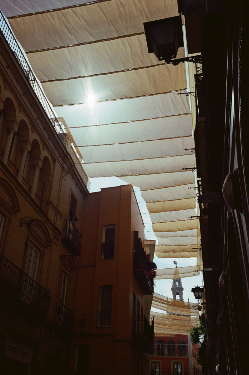 layers-I-saw-when-walking-inside-the-area-architecture-archit-travel-blog-visit-Sevilla-spain-Kodak-Ektar-100-film-analog-Summicron-35mm-f2-35-v1-8elements-seville