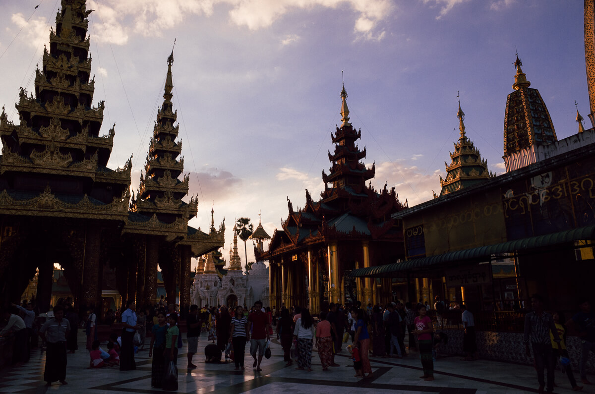 Sunset-in-Yangon-Myanmar-Burma-Shwedagon-Pagoda-at-different-angle-Ricoh-GR-Street-photography-guide.jpg