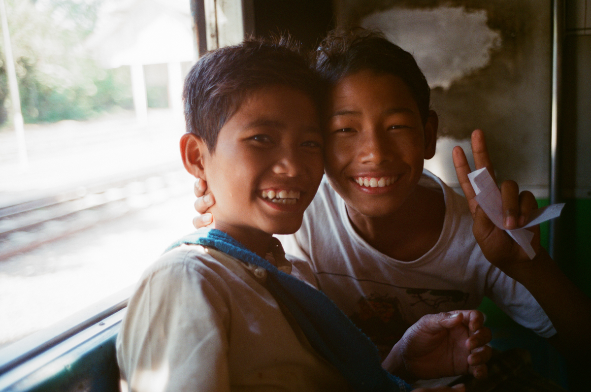 Two-kids-who-have-treated-me-sweet-corn-smiled-happily-with-the-shot-taken-for-them-superia-premium-yangon-myanmar-burma