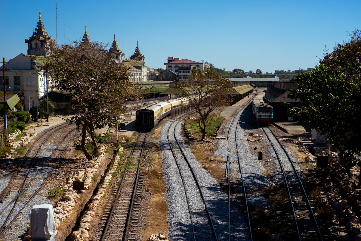 Yangon-Central-Railway-Station-walking-to-take-circular-train-street-photography-guide-yangon-myanmar