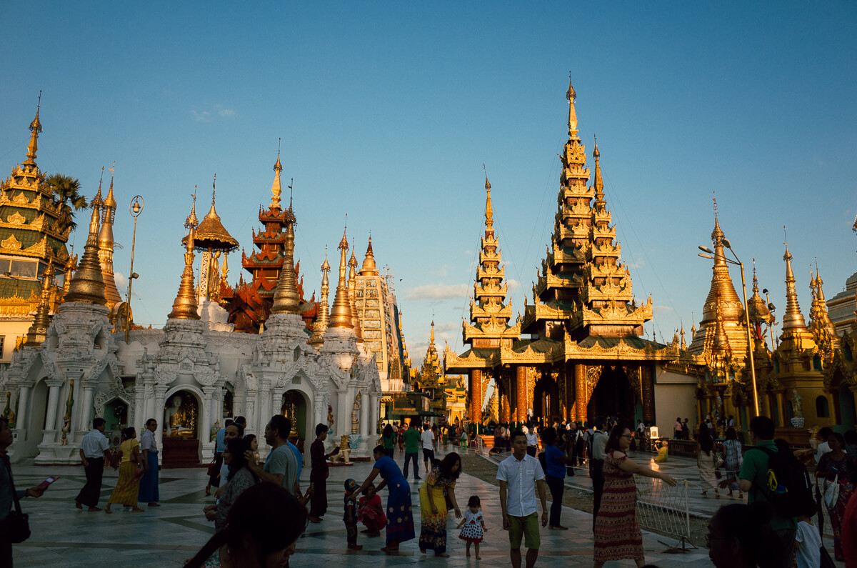 Yangon-famous-attraction-inside-Myanmar-Burma-Shwedagon-Pagoda-Ricoh-GR-street-photography