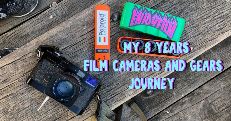 8-years-film-cameras-and-gears-journey-enjoy-film-analog-leica-MP-black-paint-analog-leicavit-summilux-35mm-1.4-asph-fle-11663-copy