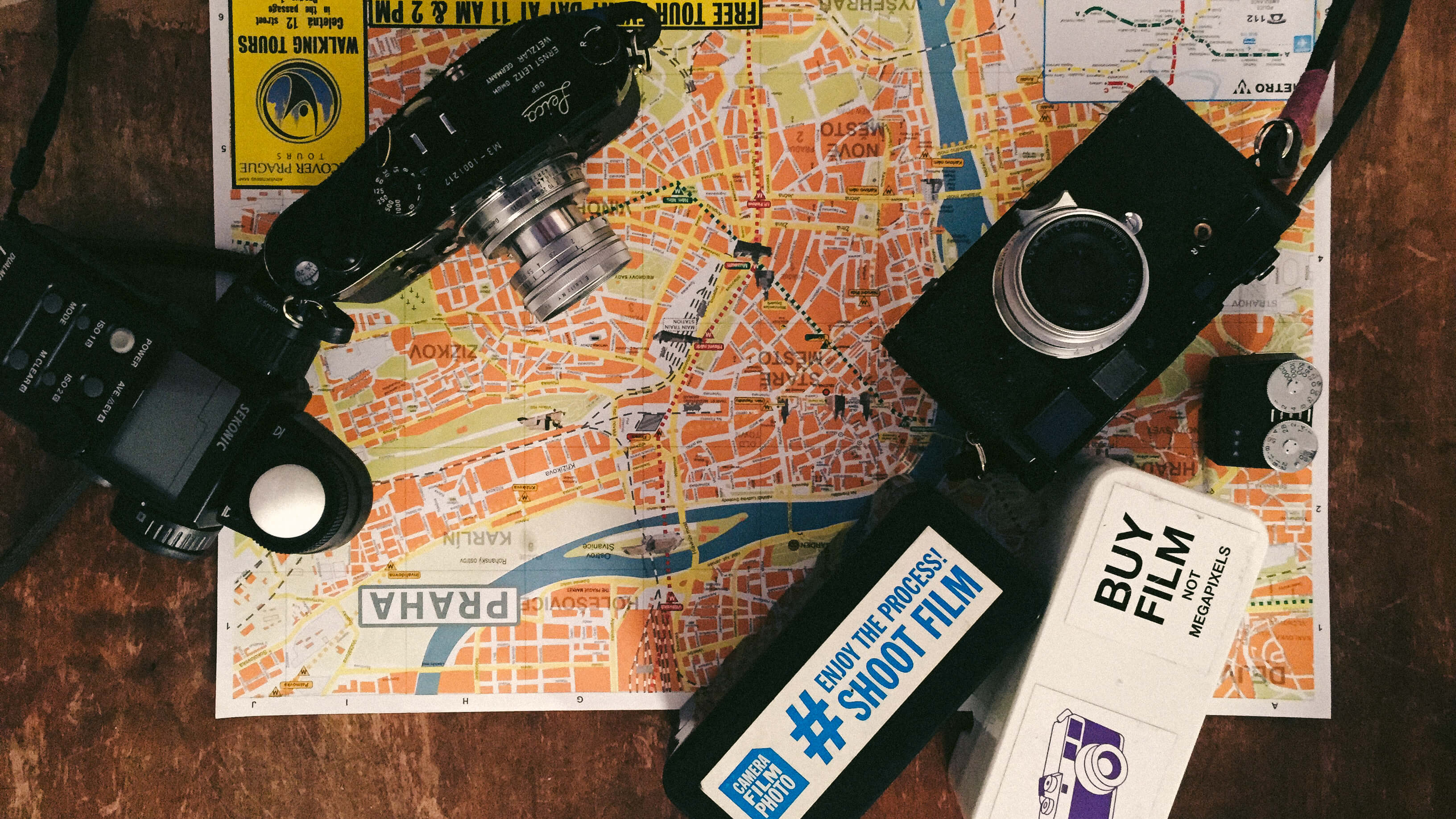 travelling-with-leica-film-cameras-photography-blog-europe-map-shoot-film-begin-journey-personal