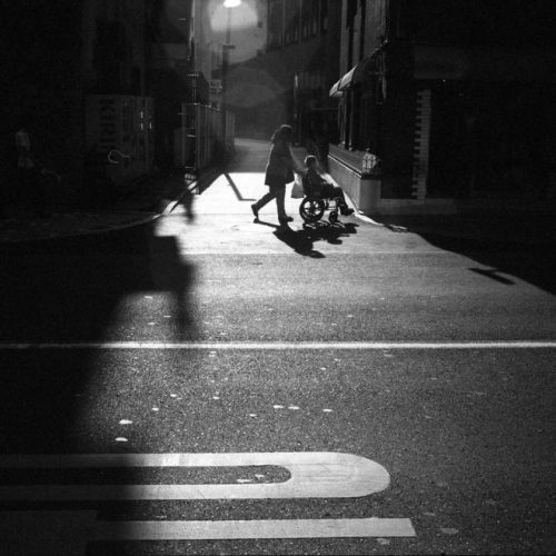 Film-photography-why-shoot-film-leica-tokyo-japan-superpan-200-summicron-35mm-f2-v1-8elements-analog