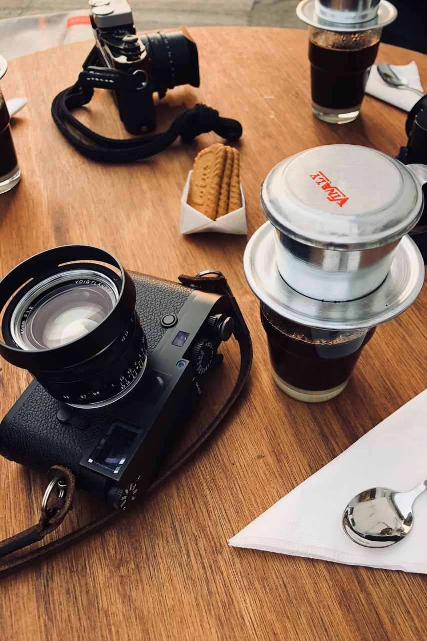 Leica-M10-coffee-digital-rangefinder-voigtalnder-40mm-40-f1.2-1.2-m-mount-lens-review-hong-kong-camera-gears-photography-equipment-nokton