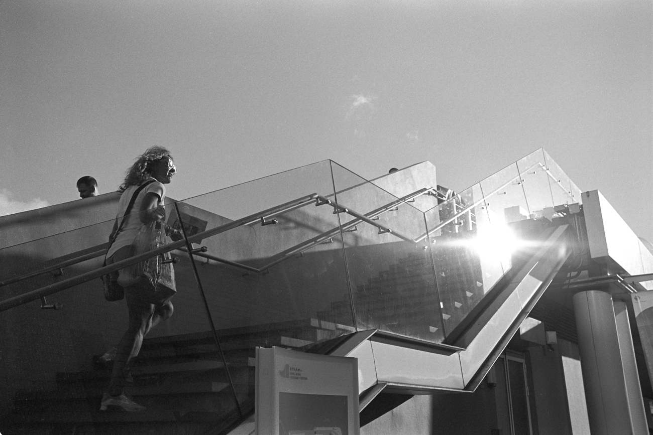 Analog-film-review-kodak-tri-x-trix-400-tahusa-bw-black-white-negative-D76-Summicron-8elements-35mm-f2-v1-fishing-to-kwa-wan-hong-kong-hk