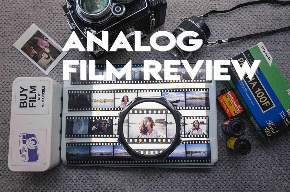 analog-film-review-blog-comparison-test-bw-color-negative-photography-banner-tahusa-cameras