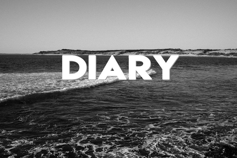 diary-tahusa-every-bits-daily-life-moments-banner