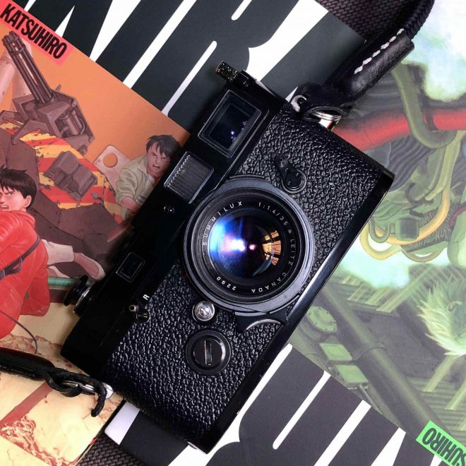 Lens-review-Leica-Summilux-35mm-f1.4-pre-asph-infinity-lock-early-type-v2-tahusa-MP-black-paint-lens-gear-camera-rangefinder-lenses-character-mood-leica-glow-hk