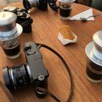Voigtlander-40mm--f1.2-f12-nokton-review-camera-lenses-leica-m-mount-bokeh-vm-asph-aspherical-gear