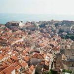 kodak-ultramax-400-iso-film-review-dubrovnik-croatia-kings-landing-game-of-thrones-25mm-f4-voigtlander-view-top