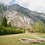 kodak-ultramax-400-iso-film-review-lake-bohinj-slovenia-travel-composition-mountain-log-tree-wood-summilux-35mm-f1.4-leica-infinity-lock