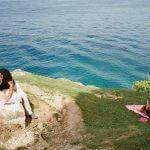 kodak-ultramax-400-iso-film-review-rovinj-croatia-split-scene-reading-newspaper-and-picnic-sunbathing-summilux-35mm-f1.4-infinity-lock