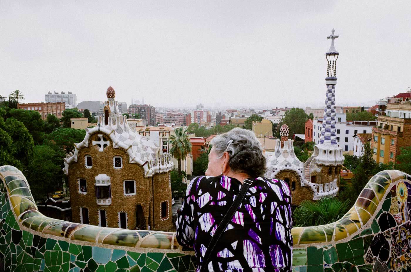 ricoh-gr-II-III-review-camera-point-and-shoot-28mm-pattern-park-guell-gaudi-geometry-architecture