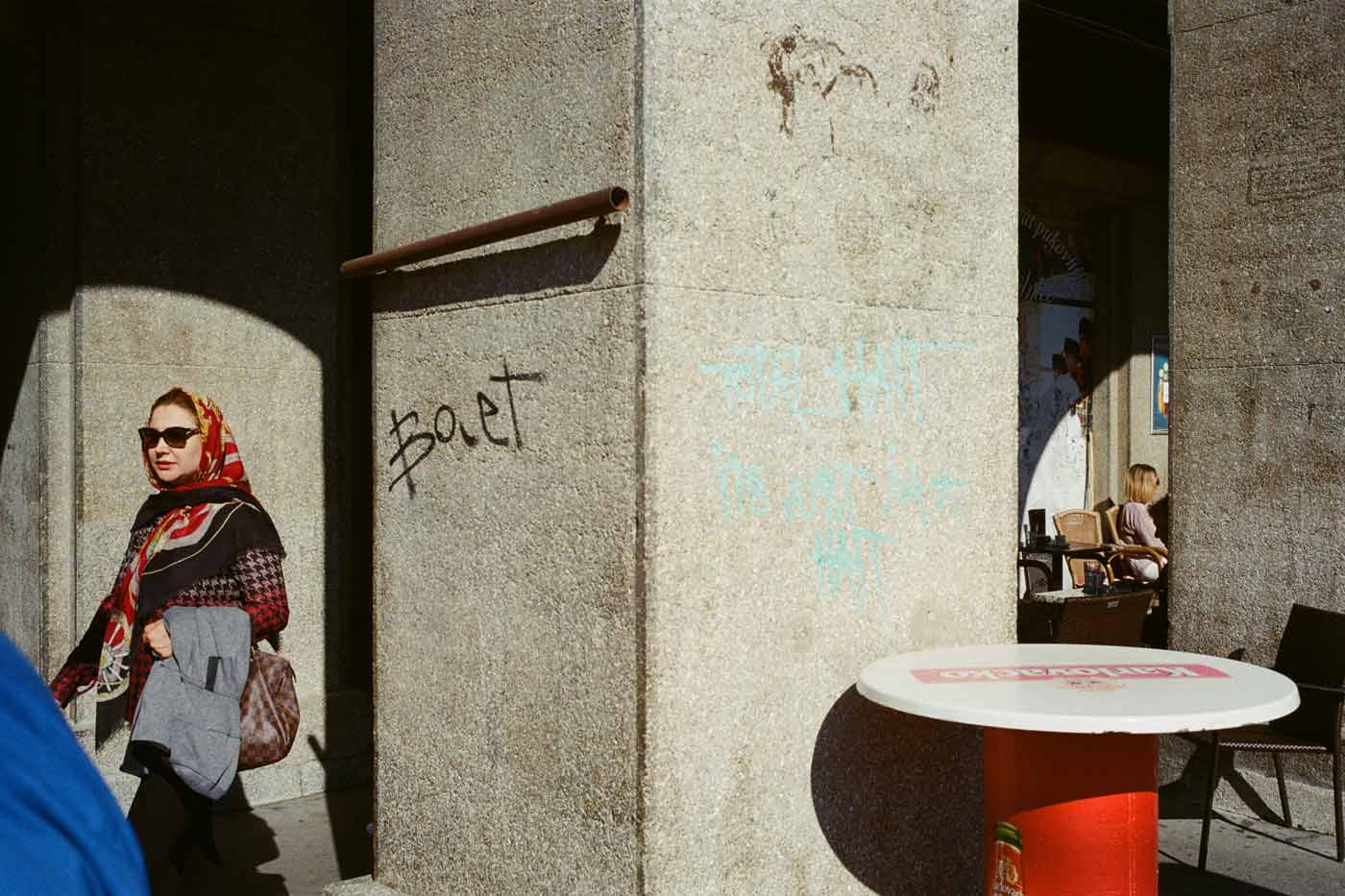 top-5-five-colour-color-negative-films-film-start-try-must-best-c41-guide-list-kodak-warmth-ultramax-400-high-speed-zagreb-croatia-street-photography-summicron-35mm-v1