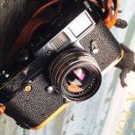 Leica-Summilux-35mm-35-1.4-f1.4-pre-a-asph-steel-rim-v1-version-1-steel-rim-lens-review-camera-film-gear-lenses-character-samples-ollux-coating-purple