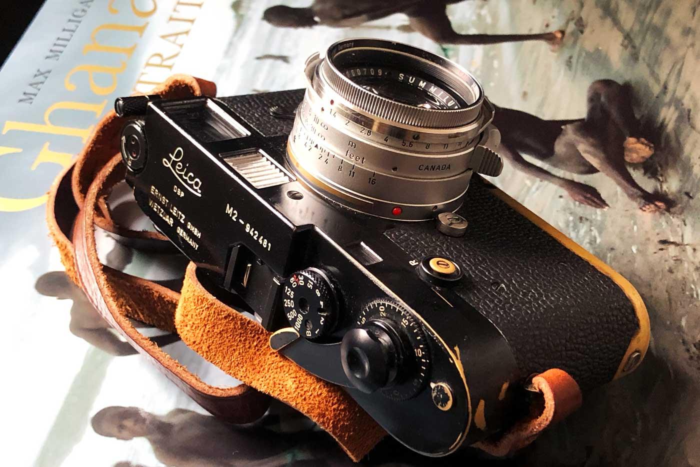 Leica-Summilux-35mm-35-1.4-f1.4-pre-a-asph-steel-rim-v1-version-1-steel-rim-lens-review-camera-film-gear-lenses-character-samples