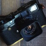 Leica-summicron-35mm-f2-35-iv-v4-pre-a-pre-asph-canada-made-e39-lens-review-gear-street-photography-7-elements-king-of-bokeh-kob-dof-vcii-voigtlander-meter-cover-photo-blog-coating-cover