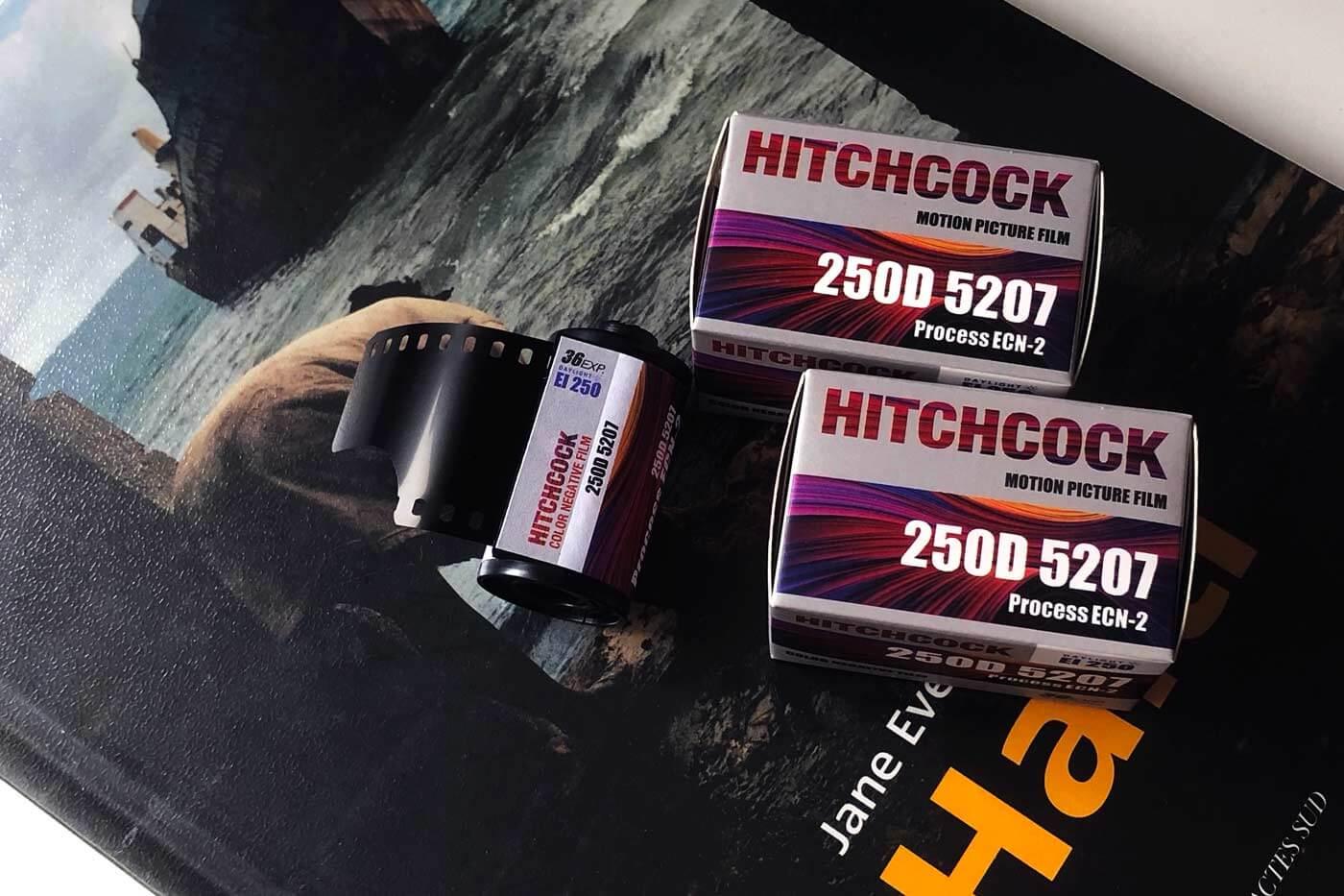 Analog-film-review-kodak-vision-3-5207-cine-movie-film-colour-negative-photography-250D-daylight-250-iso-develop-ecn2-remjet-ecn-2-shootfilm-cover
