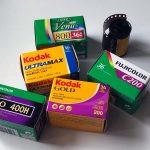 Kodak-vs-Fujifilm-fuji-film-photography-comparison-tone-versus-compare-tone-character-colour-shift-skin-warm-cold-sharpness-beginner-choose-c200-fujicolor-ultramax-400-portra-gold-supergold-pro400h