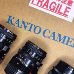 guide-repaint-repainting-leica-camera-lens-lenses-japan-kanto-cameras-black-brass-quality-best-option-experience-9-months-summicron-dr-rigid-dual-range-50mm-summilux-v2-red-scale-front-2-box
