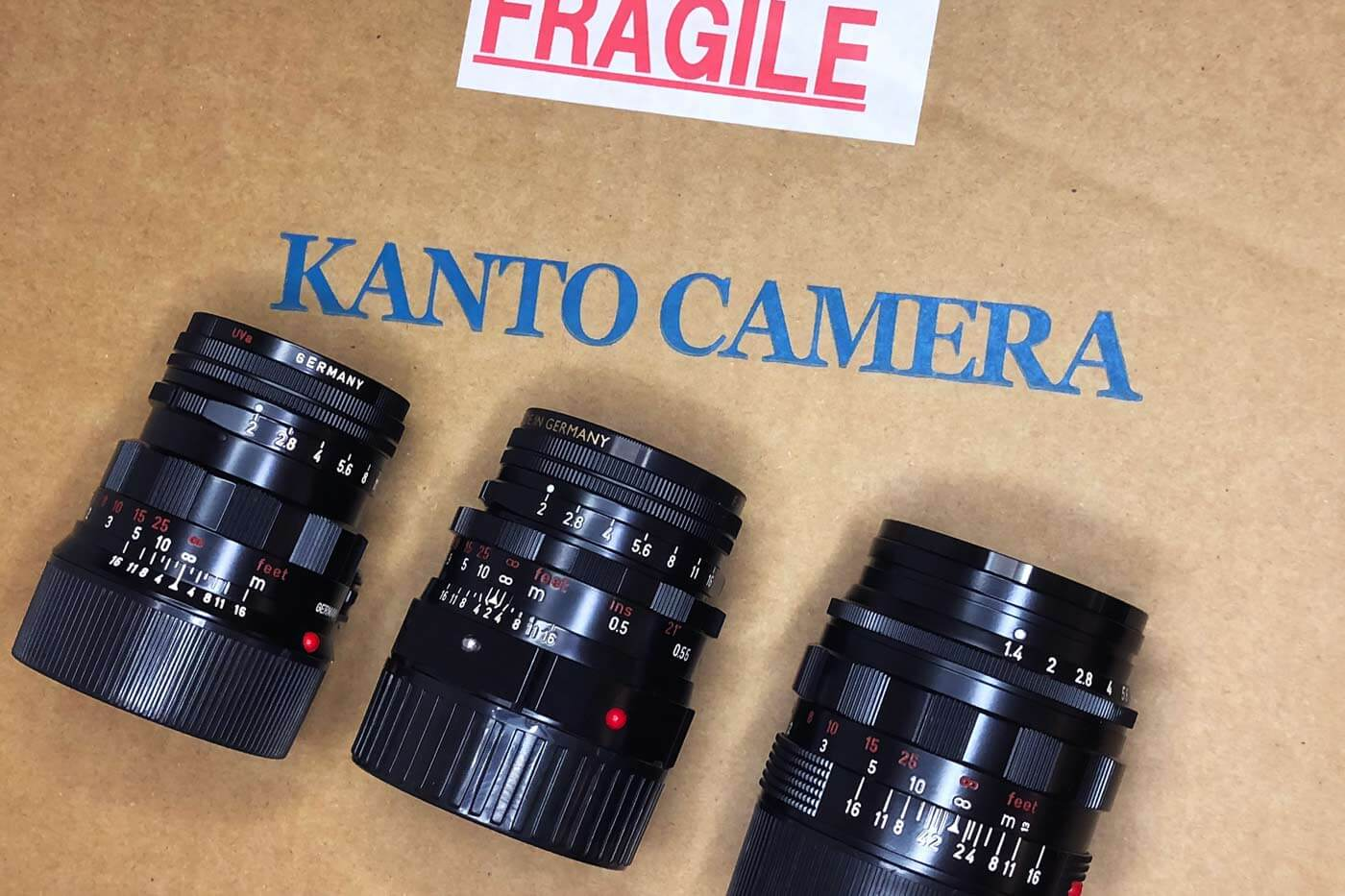guide-repaint-repainting-leica-camera-lens-lenses-japan-kanto-cameras-black-brass-quality-best-option-experience-9-months-summicron-dr-rigid-dual-range-50mm-summilux-v2-red-scale-front