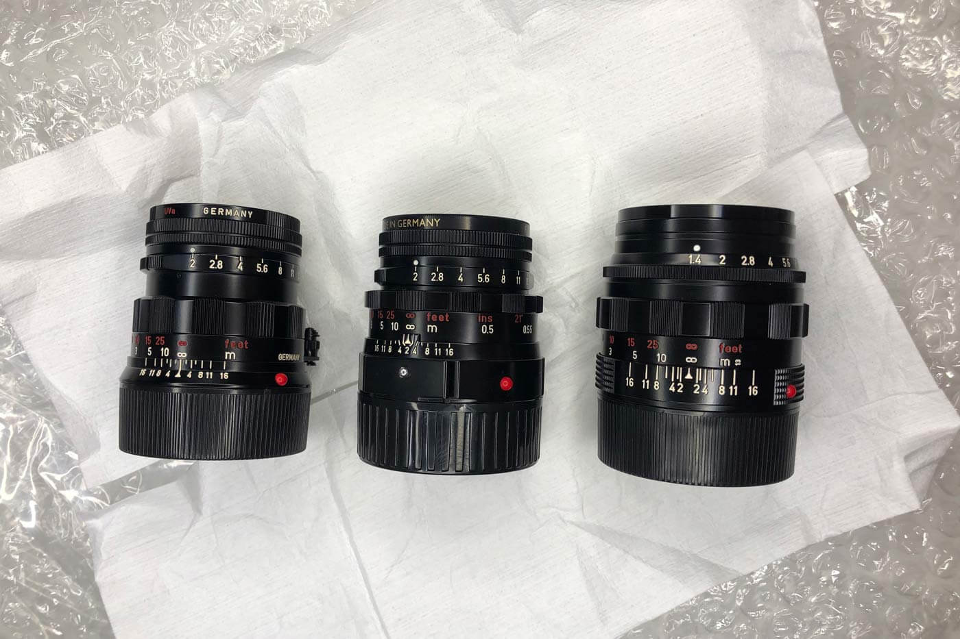 guide-repaint-repainting-leica-camera-lens-lenses-japan-kanto-cameras-black-brass-quality-best-option-experience-9-months-summicron-dr-rigid-dual-range-50mm-summilux-v2-red-scale
