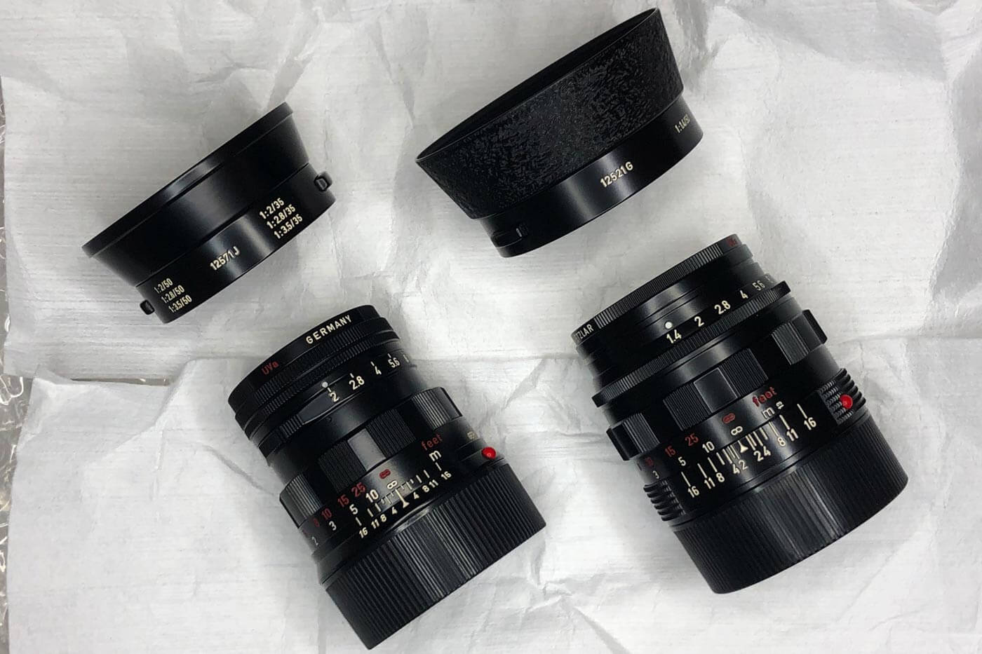 guide-repaint-repainting-leica-camera-lens-lenses-japan-kanto-cameras-black-brass-quality-best-option-experience-9-months-summicron-rigid-summilux-v2-50mm-f2-hood