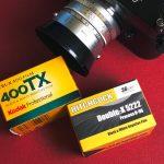 kodak-tri-x-trix-400-vs-versus-compare-eastman-5222-250-doublex-double-x-film-black-and-white-negative-bw-135-performance-character-difference-texture-grain-structure-d76-hc110