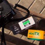 Film-comparison-black-and-white-photography-ilford-hp5-plus-kodak-400-tri-x-trix-tx-400tx-grain-character-side-by-side-compare-hc110-same-setting