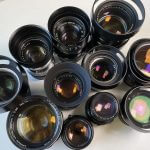 50mm-rangefinder-lenses-bokeh-comparison-film-kodak-500T-5219-wide-open-character-12-lenses-leica-noctilux-canon-alpa-voigtlander-apo-fast-lenses-zeiss-zm-nokton-m-mount-lens-bayonet-coating-colour