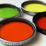 basic-bw-black-and-white-colour-color-filter-filters-work-film-photography-yellow-orange-red-yellowgreen-green-blue-effect-compensation-exposure-how-to