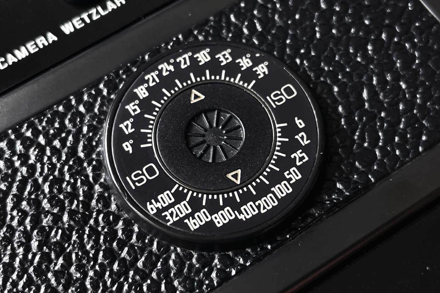 how-to-load-film-into-35mm-film-camera-135-extra-frame-properly-correct-way-best-check-beginner-tips-guide-advancing-first-frame-knob-rewind-change-iso-dial