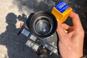 basic-understanding-photography-aperture-iso-shutter-speed-fstop-know-knowledge-beginner-guide-understanding-film-photography-how-to-start-exposure-triangle-what-blade-iris