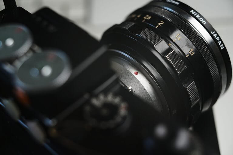 basic-understanding-photography-aperture-iso-shutter-speed-fstop-know-knowledge-beginner-guide-understanding-film-photography-how-to-start-exposure-triangle-what-nikkor-50mm-f11