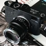 Lens-review-zeiss-distagon-35mm-f1.4-35-1.4-zm-m-mount-leica-wide-angle-street-character-optics-optical-barrel-construct-build-quality-m10p-look